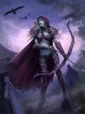 魔兽世界 战争之王