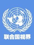 联合国视界