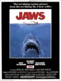 大白鲨的幕后故事